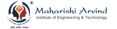 Top Private Engineering College in Jaipur